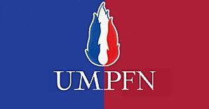 Sarkozy candidat en 2017. Report des voix UMP sur le FN en 2012.