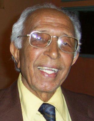 Décès du parolier et compositeur marocain Abdenbi Jirari