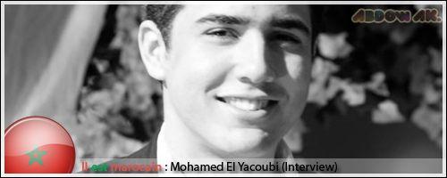 AlamJadid lance le premier réseau social Marocain