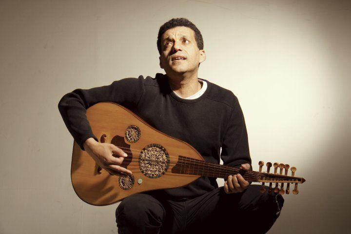 Le chanteur Mohamed Rissani, empoisonné dans un restaurant chinois !