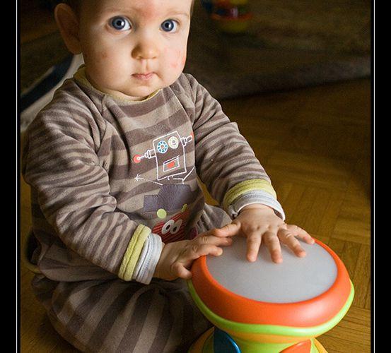 Petite leçon de musique