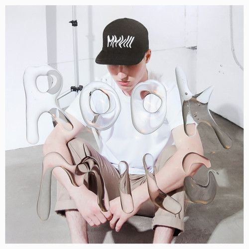 ROOK MILO - MMVIII EP / FREE DOWNLOAD