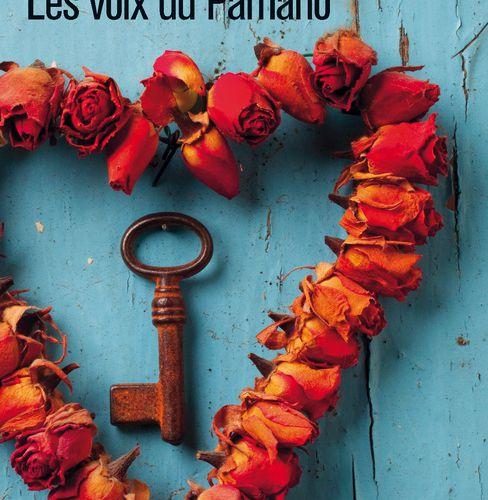 Les voix du Panamo