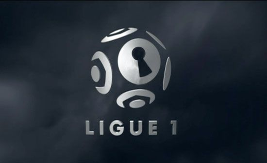 ligue 1 replay 5eme journee