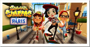 instructions on how to overcome the tasks the fastest in the game subway surfers