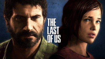 VideoTest : The Last of Us (HD)