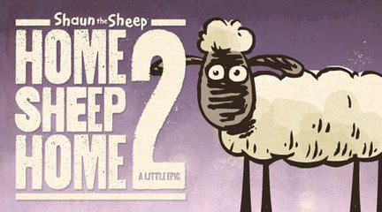 VideoTest : Home Sheep Home 2 (HD)(PC)