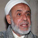 Un imam affirme que la musique arabo-andalouse a contribué à la chute de l'état islamique en Andalousie