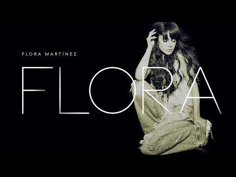 "Flora Martínez - ""Flora"""