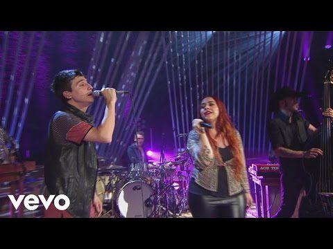 Kinky - A Dónde Van los Muertos? (MTV Unplugged [En Vivo]) ft. Carla Morrison