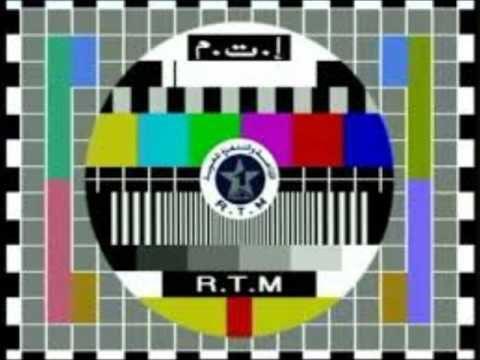 Hommage Samy El Maghribi (2ème partie): Interviews radiophoniques