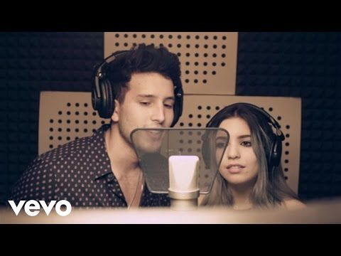 Sebastián Yatra, Karen Mendez - Traicionera (Acoustic Fan Version)