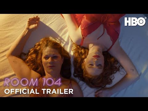 Room 104: Official Trailer