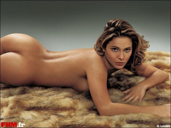 indian nude aunty back image