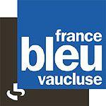 L'antre sur France Bleu Vaucluse
