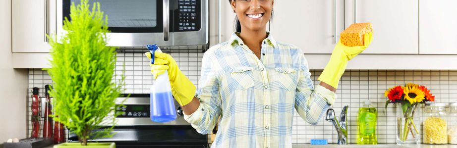 What Is Included In All Purpose House Cleaning Services?