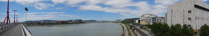 Budapest 12-13-14 juillet 2012