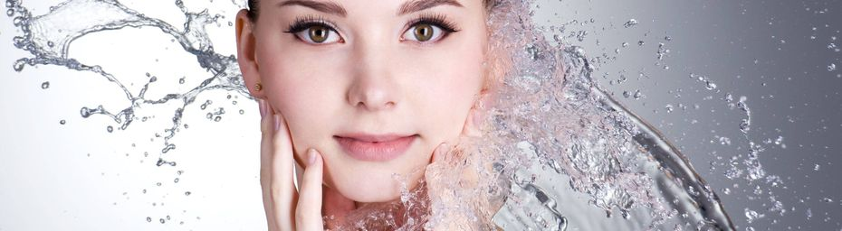 Embarrassing Acne? Get Rid Of It With These Ideas.