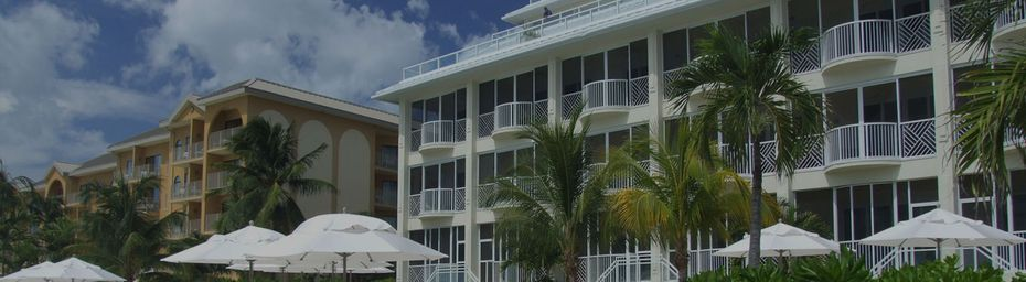 Cayman Island Vacations: Rent a 3 Bedroom Condo on Seven Mile Beach