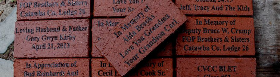 3 Things You Should Know About Fundraising Bricks