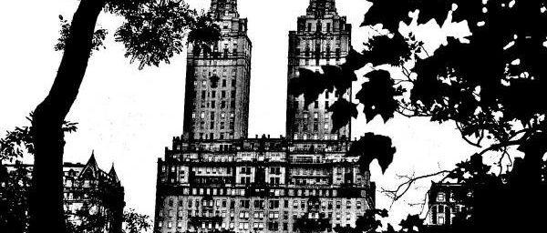 146 Central Park West