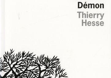 Démon Thierry Hesse