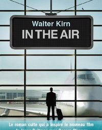 In the air Walter Kirn