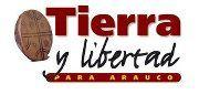 Terre et Liberté pour Arauco fête ses 10 ans