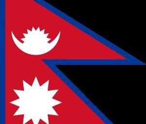 Le Népal autorise l'adoption d'enfants handicapés par des parents étrangers