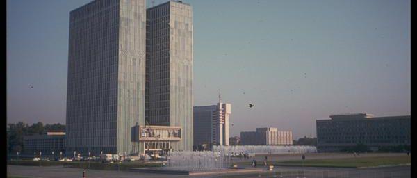 Tashkent (1975)