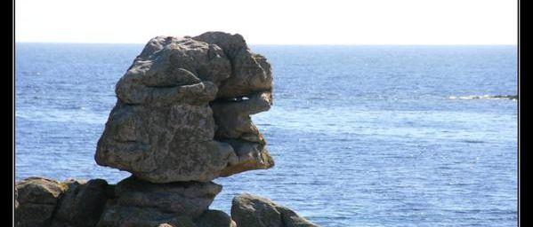 Périple à l'île de Sein 5