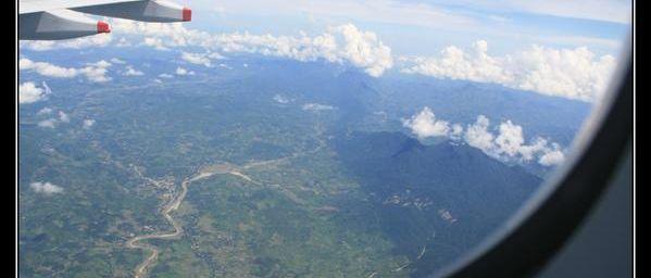 Centre Vietnam, Danang : La montagne de Marbre