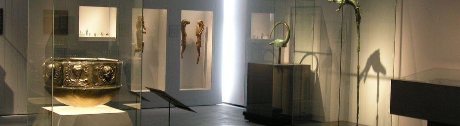 L'expo de Berne
