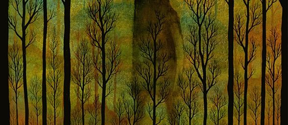 Andy Kehoe (2)