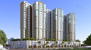 Hubtown Grove Andheri West @ 8793633023 New launch Property In Andheri West| Pre Launch Offer Property Andheri West Mumbai