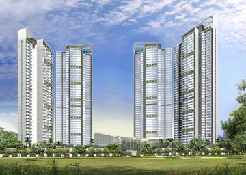 White City Kandivali East @ 8793633023 | White City New Launch by Rajesh Lifespaces | New residential projects Kandivali | Pre Launch Offer | New Launch