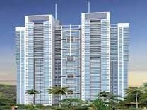 100 above bhandup by Neptune @ 8793633023 | New Launch project | Upcoming Pre launch 100 Above| | 100 above bhandup price