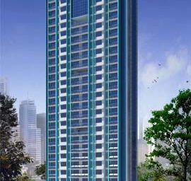 2 BHK flats in powai Sale - @ 8793633023 Mumbai