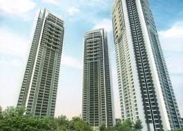 oberoi exquisite @ 8793633023 by Oberoi realty goregaon east. oberoi exquisite goregaon east
