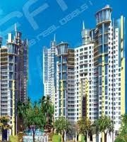 Nirmal galaxy polaris Mulund @ 8793633023, Nirmal Lifestyle