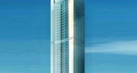 Island city center Dadar east @ 8793633023 by Bombay realty ICC