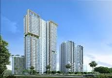 Ahuja L Amor Andheri west @ 8793633023 Ahuja construction