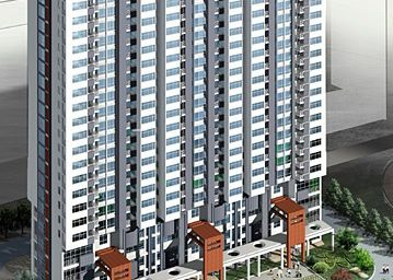 New launch project in Powai - @ 8793633023