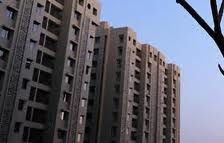 Ajmera Ragalia Borivali West @ 8793633023 Ajmera group