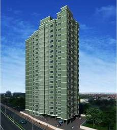 Samarth Signature Malad West Mumbai