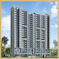 East Woods @ 8793633023 Dahisar East Chandak Group