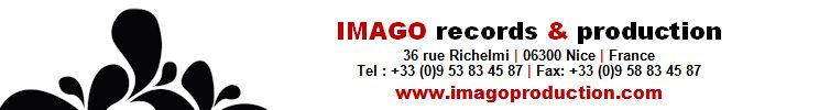 MAGMA + MERAKHAAZAN le 14/04/12 au Th. Lino Ventura à NICE + concert avril