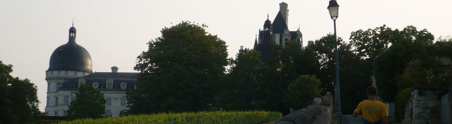 Diaporama, inclus semaine de vacances en Dordogne