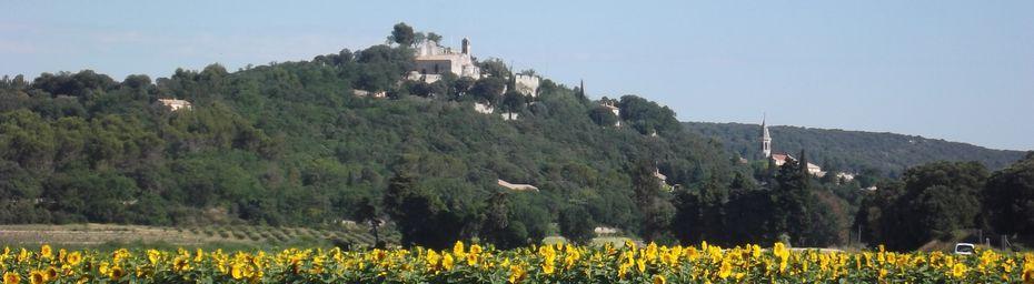 Félines - Bourdeaux - Aleyrac