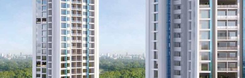 Ekta Tripolis Goregaon west @ 8793633023 Ekta world | New launch & New residential projects Goregaon |